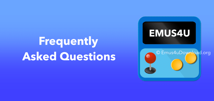 emus4u frequently asked questions