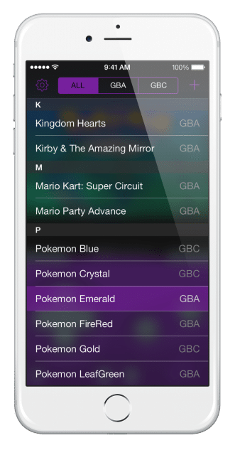 gba4ios_screen