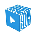 playbox hd icon