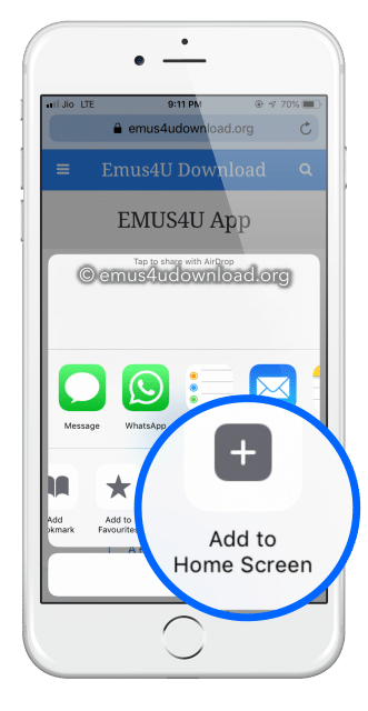 emus4u_safari_new_app