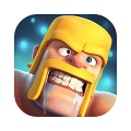 clash of clans hack coc small