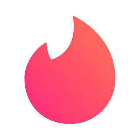 Tinder++ | Tinder Plus ( Download ) Emus4U App