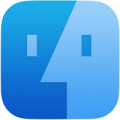 ifile file manager