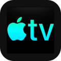 apple-tv app