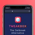 tweakbox App